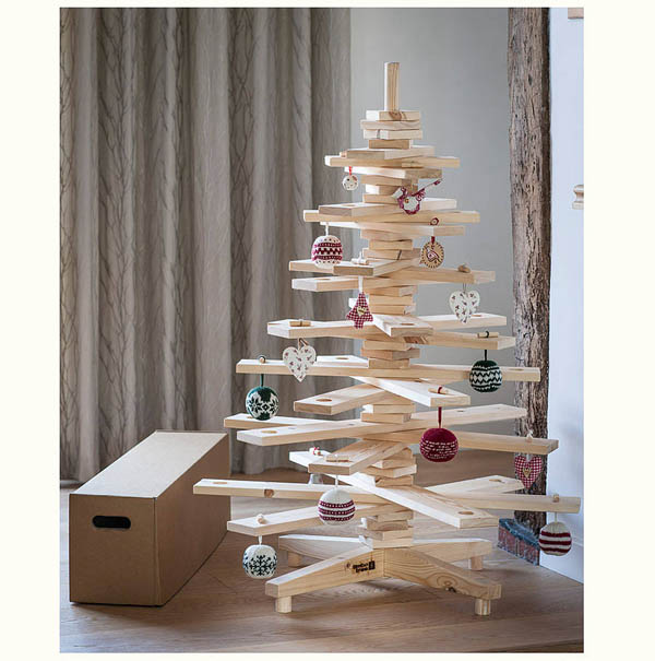 christmas-tree-alternative-ideas