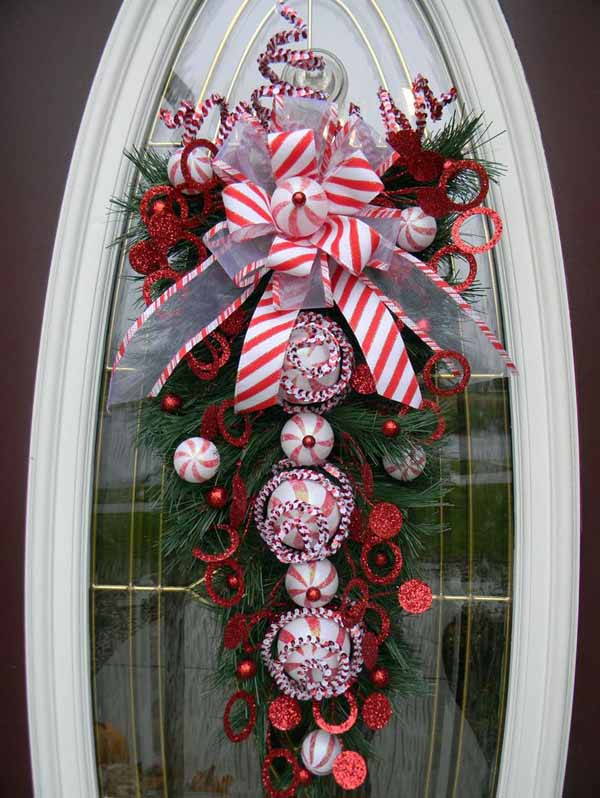 classy-christmas-window-decorations