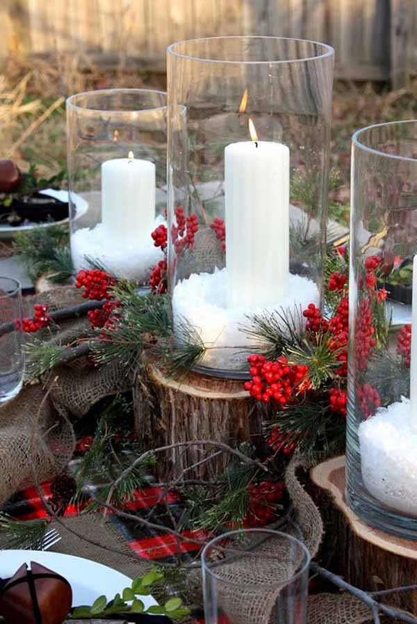 creative-christmas-decorating-ideas