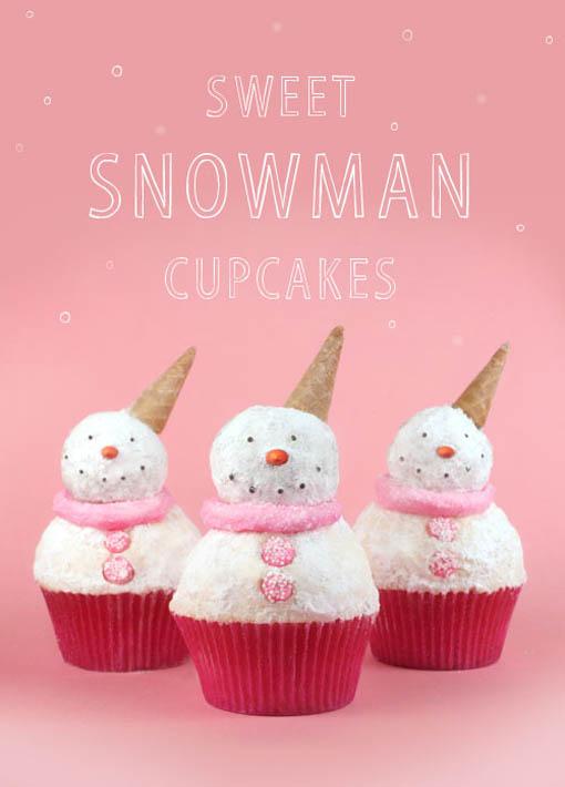 cute-christmas-cupcakes-01