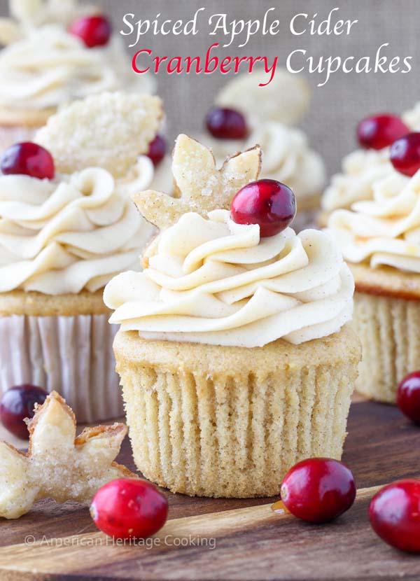 cute-christmas-cupcakes-03