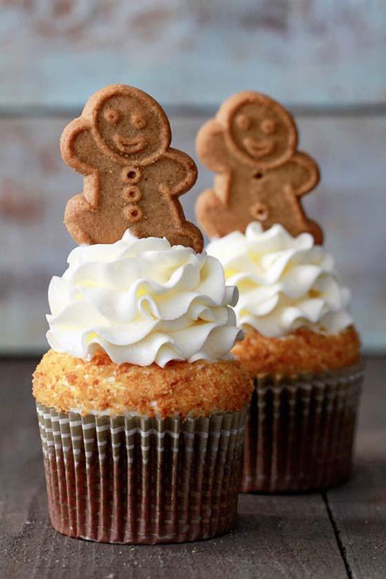 cute-christmas-cupcakes-04