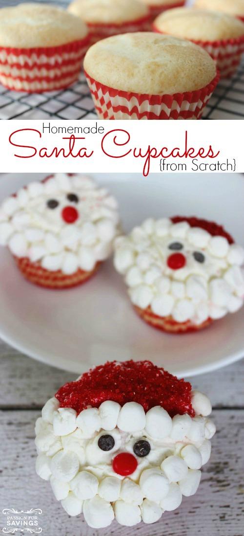 cute-christmas-cupcakes-09