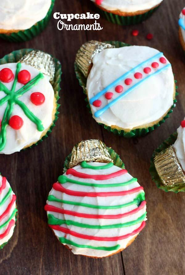 cute-christmas-cupcakes-12