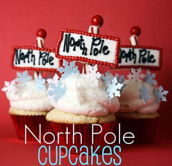 cute-christmas-cupcakes-14