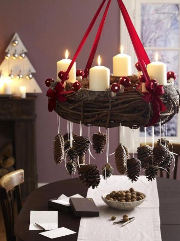 decorating-idea-for-christmas