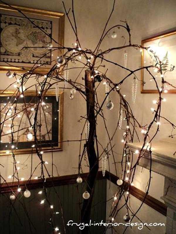 diy-unique-christmas-tree-ideas