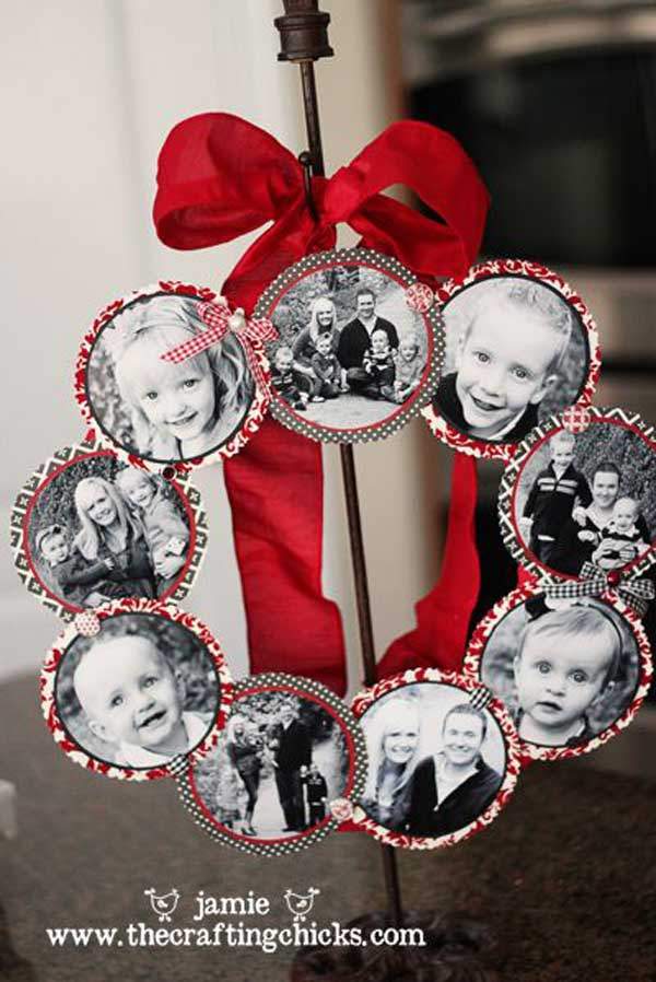 easy-to-make-christmas-decorations-for-kids