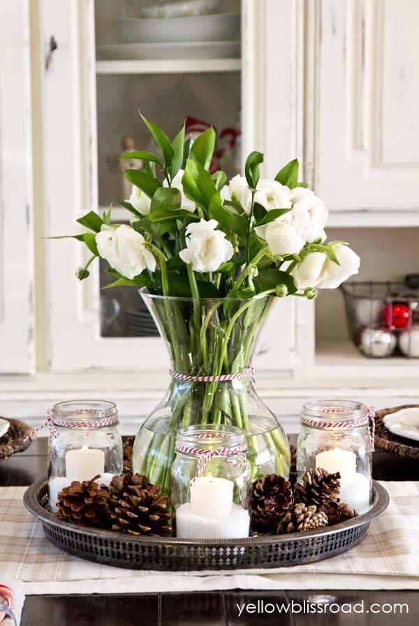 floral-christmas-centerpieces