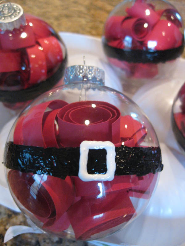 how-to-make-christmas-decorations-for-kids