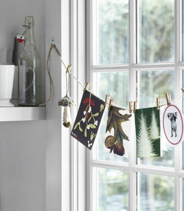 ideas-christmas-window-decorations