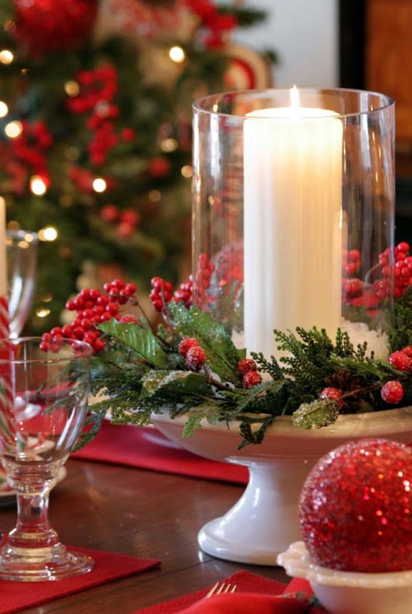 ideas-for-christmas-centerpieces