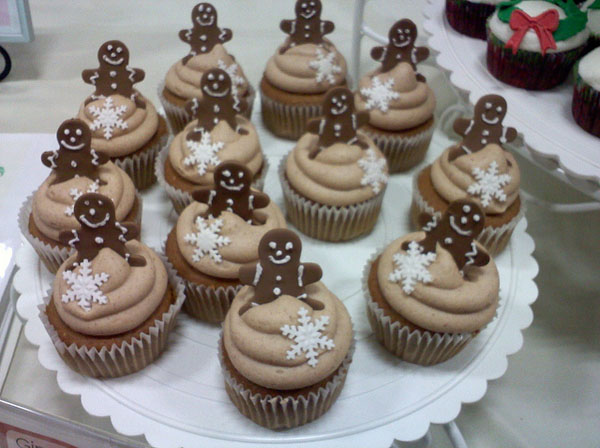 ideas-for-christmas-cupcakes