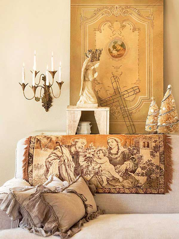 ideas-for-decorating-for-christmas