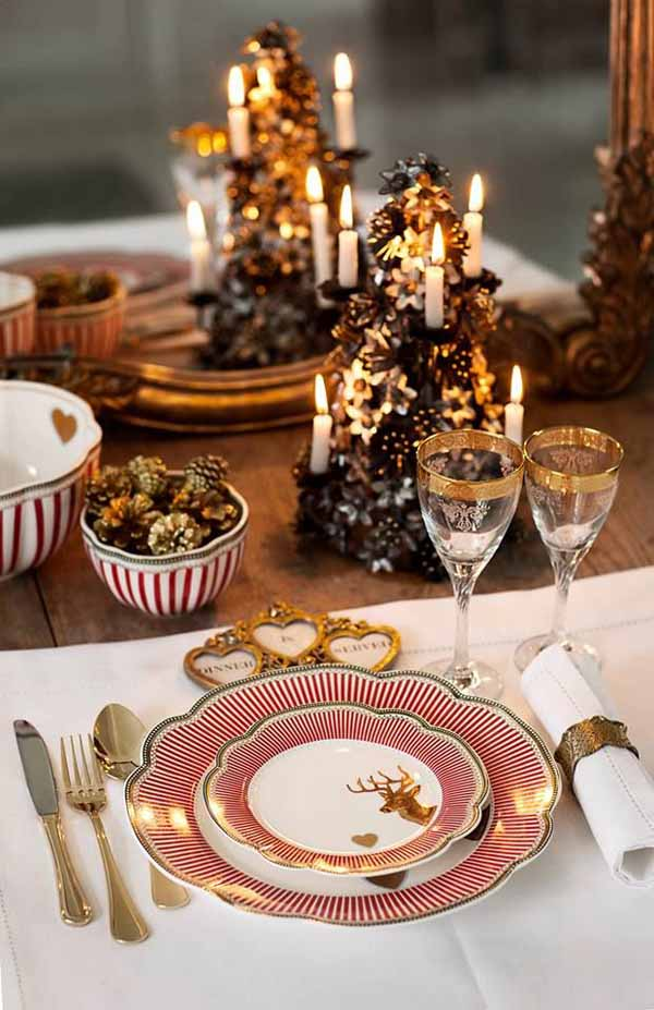 ideas-rustic-christmas-decorations