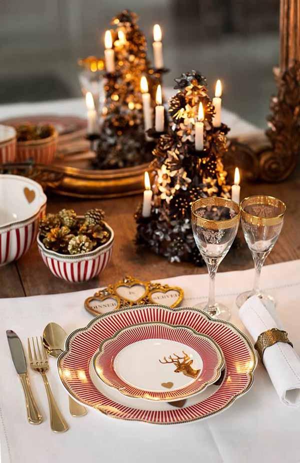 ideas-rustic-christmas-decorations