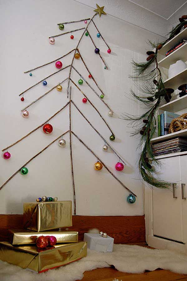 ideas-unique-christmas-tree
