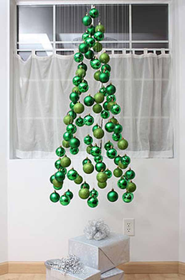 ideas-unusual-christmas-tree