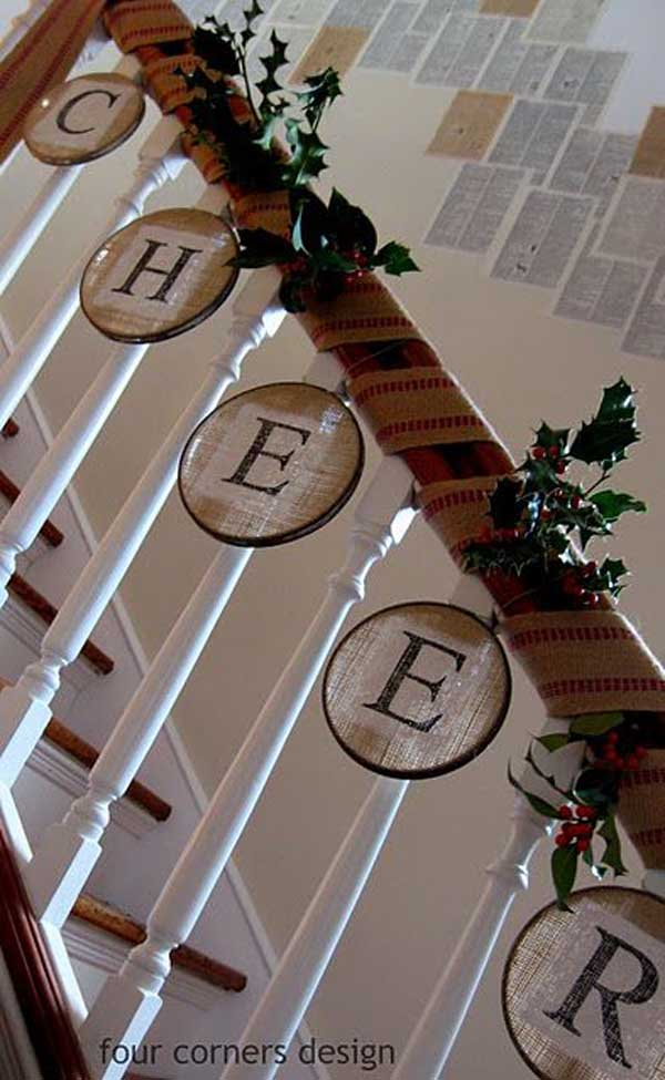 interior-christmas-decorating-ideas