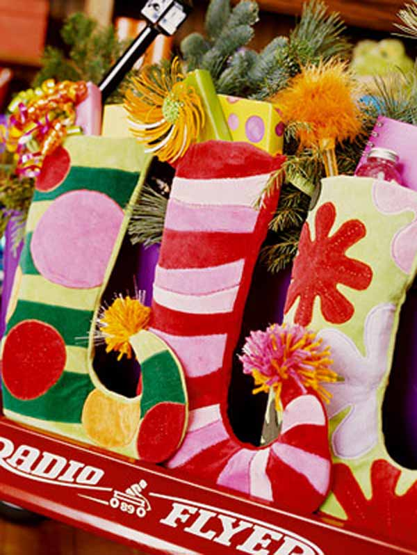 kids-christmas-stockings