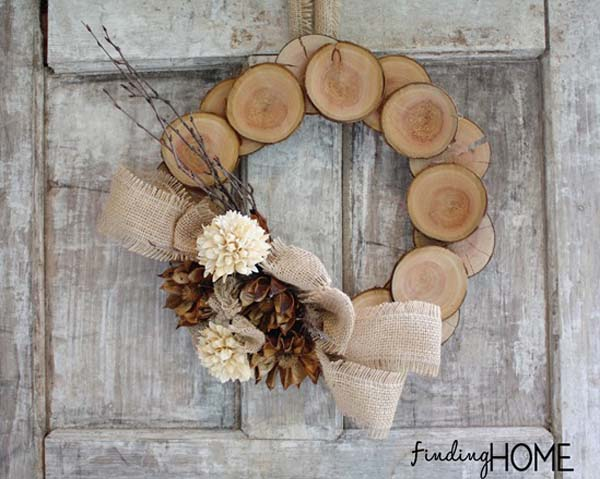 natural-christmas-wreath-decorations