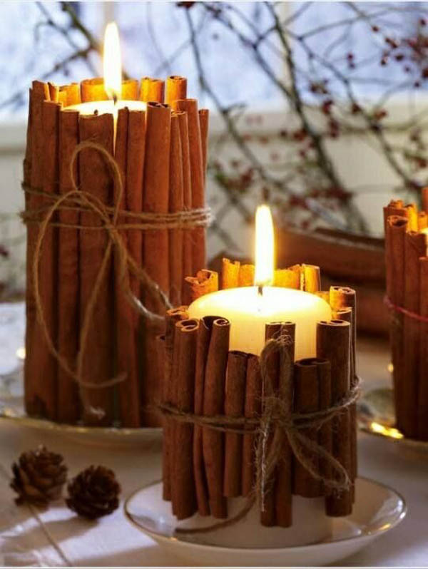 natural-indoor-christmas-decorations