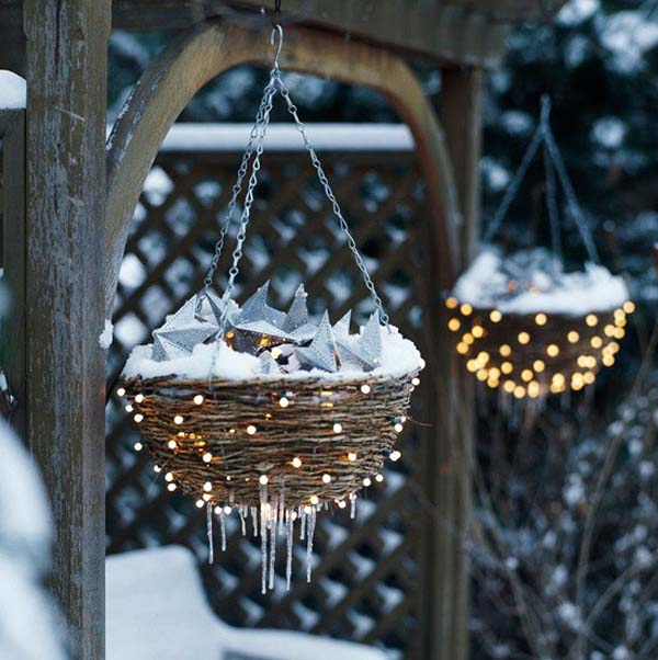 outdoor-christmas-lights-decorations