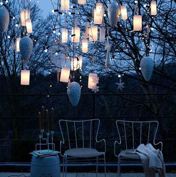 outdoor-christmas-yard-decorations