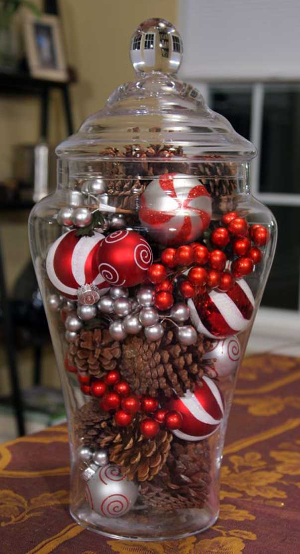 table-centerpieces-for-christmas