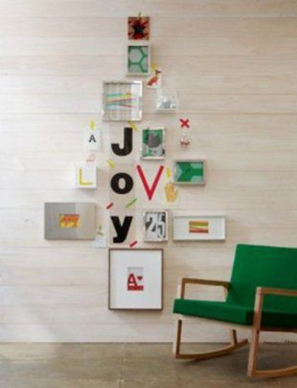 unique-christmas-tree-on-wall-2