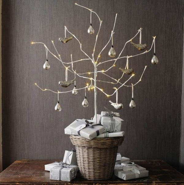 unusual-christmas-tree-ideas