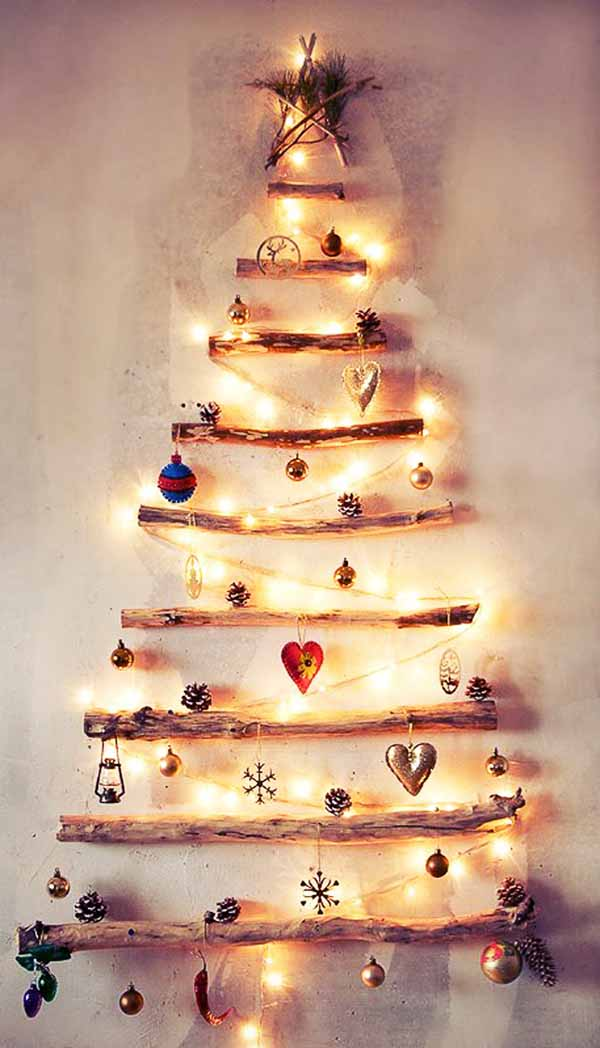 unusual-christmas-tree-lights