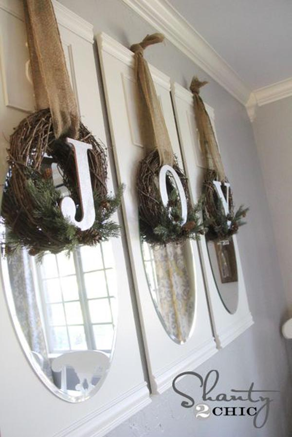 window-decorations-christmas-ideas