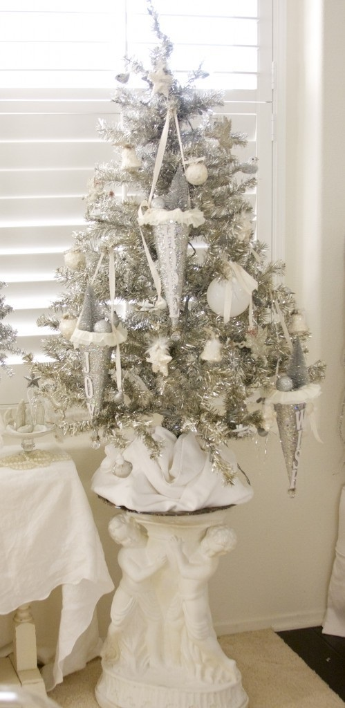 beautiful-vintage-christmas-trees