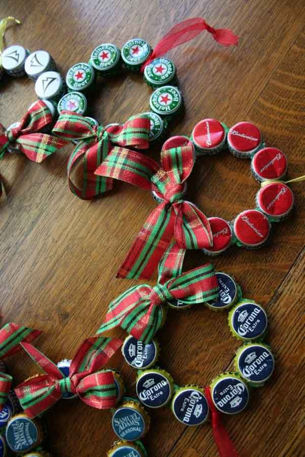 beer-bottle-cap-christmas-ornament