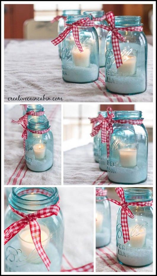 blue-christmas-decorating-ideas-01