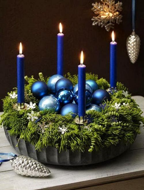 blue-christmas-decorating-ideas-03