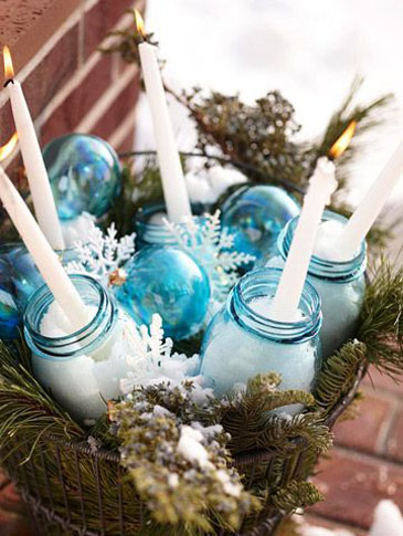 blue-christmas-decorating-ideas-04