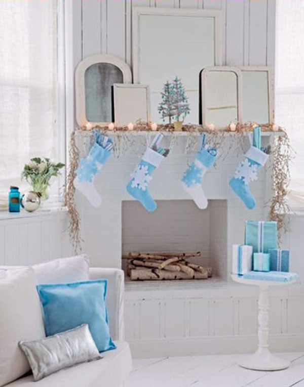 blue-christmas-decorations-idea