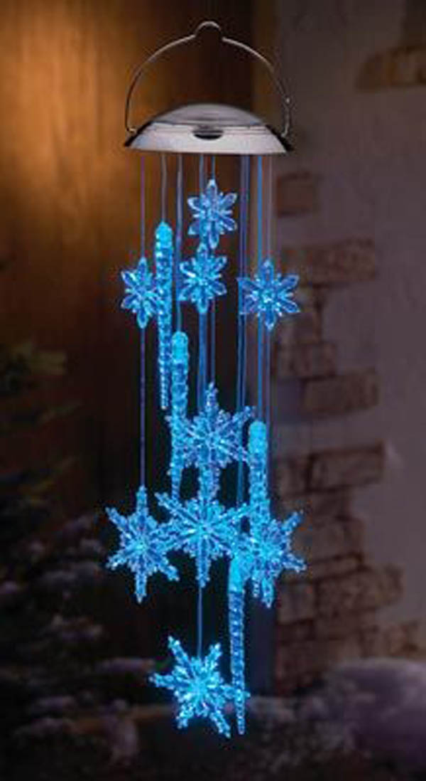 blue-christmas-light-decorationg-ideas