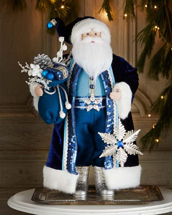 blue-santa-clause