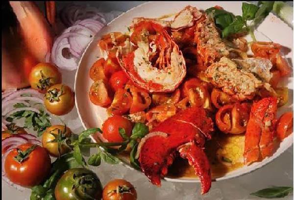 catalan-lobster-recipe