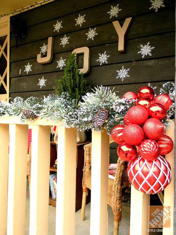 christmas-decoration-porch-ideas