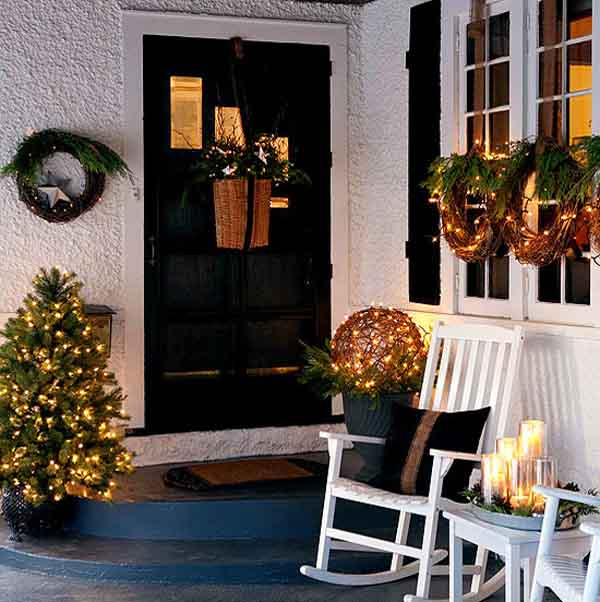 christmas-decoration-porch