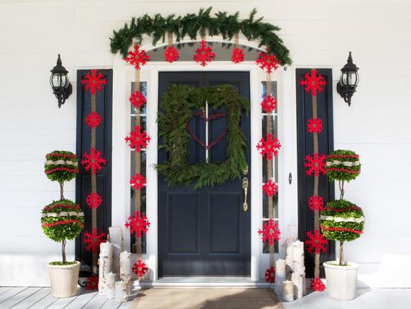 christmas-decorations-for-front-porch-ideas