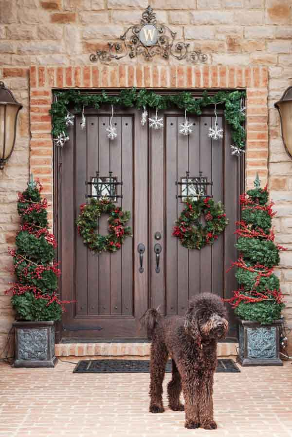 christmas-decorations-for-front-porch