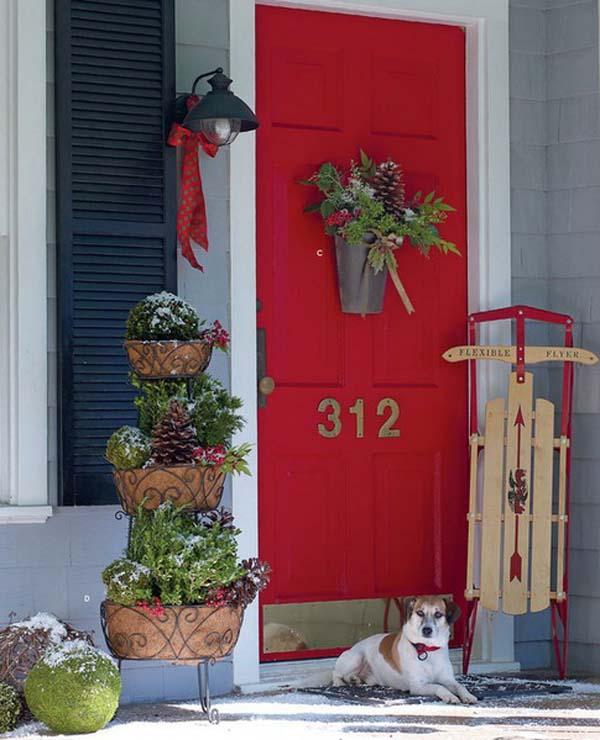 christmas-decorations-porch-ideas