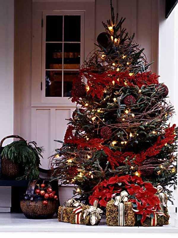 christmas-decorations-porch