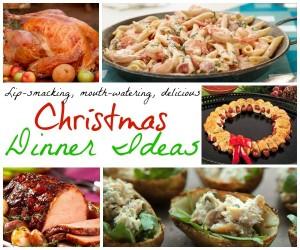 christmas-dinner-recipe-ideas