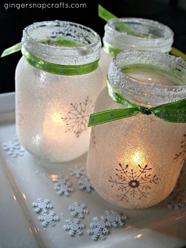 christmas-diy-decoration
